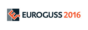 euroguss casting automation